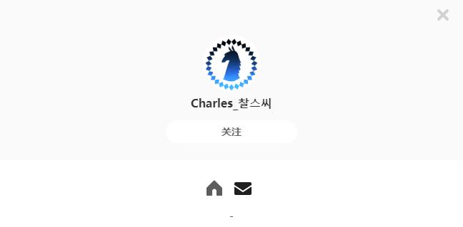 Charles_찰스씨——每日P站画师推荐~20200122~