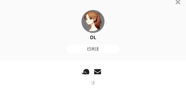 DL——每日P站画师推荐~20210103~