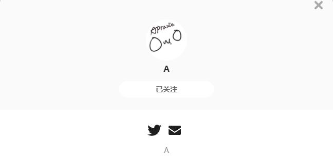 A——每日P站画师推荐~20210920~